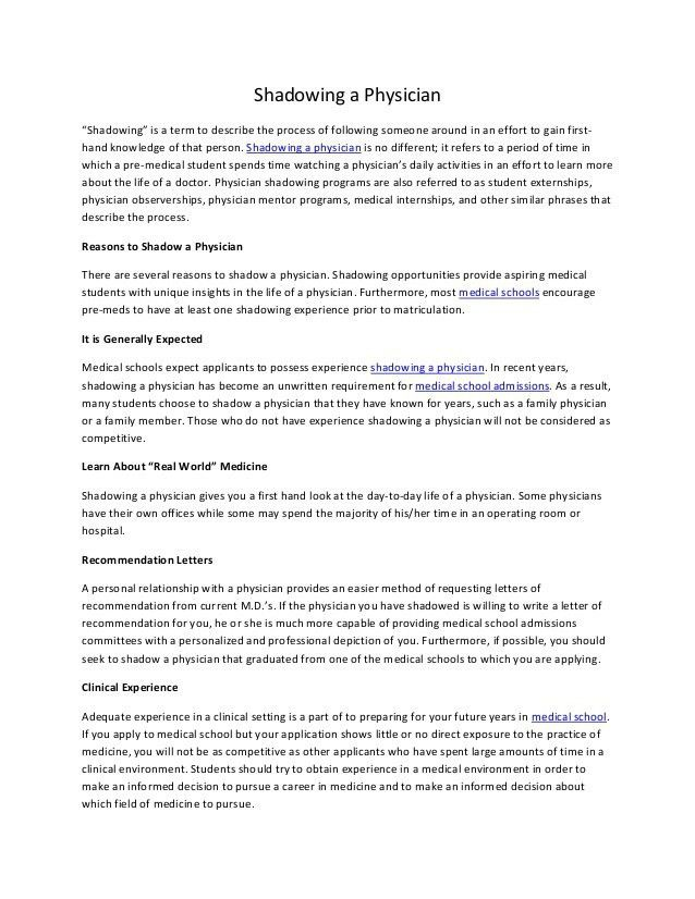 pediatric hematology oncology physician cover letter how to write ...