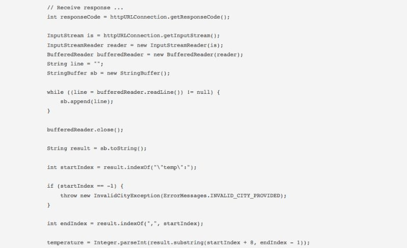 Dagger 2, MVP and Unit Testing (Android DI) – Part 3 | Hazem Saleh ...