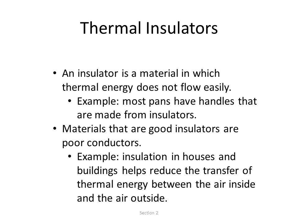 Temperature and Thermal Energy Chapter ppt video online download