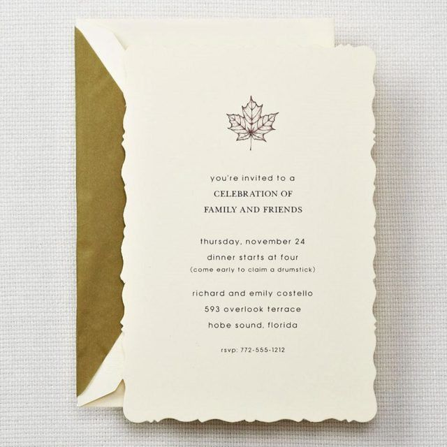 Cool Wedding Invitation Template Design Sample With Mustache And ...