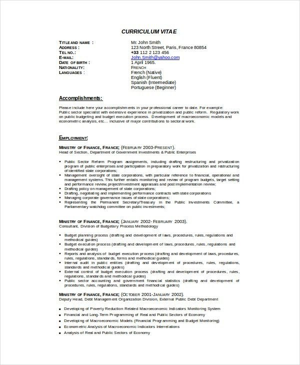 resume templates electrical draftsman. architectural drafter ...