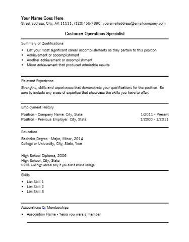 Pet Sitter Resume] Pet Sitter Resume 19 165 Uxhandycom, Good Pet . And Pet Sitter Resume