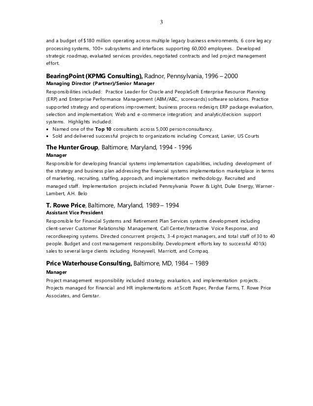 Pomeranz resume