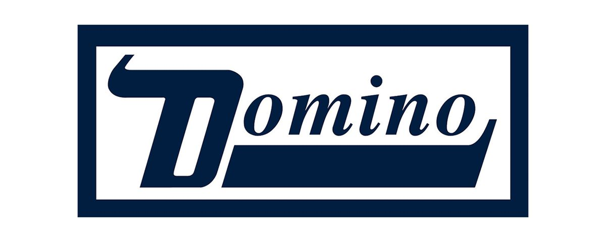 Job ad: Domino Records – Senior International Marketing Manager ...