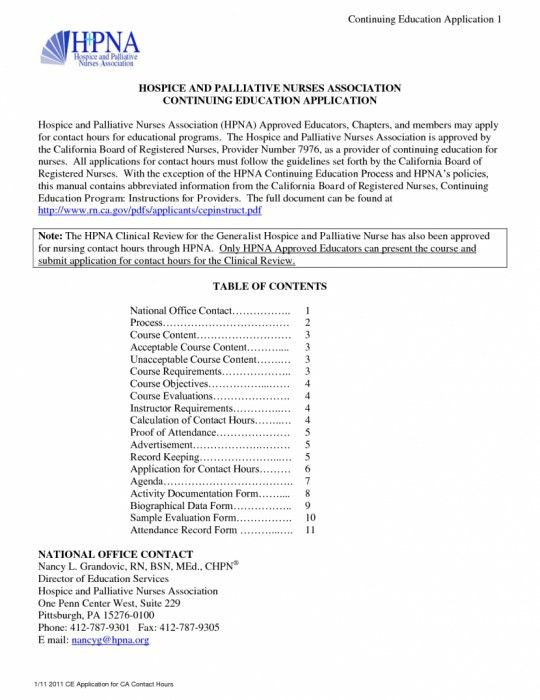 Brilliant Objectives For Nursing Resumes | Resume Format Web