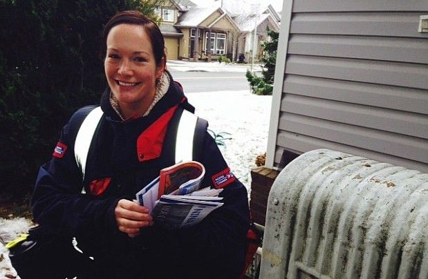 Canada Post cost cutting will hit seniors, mail carriers hardest