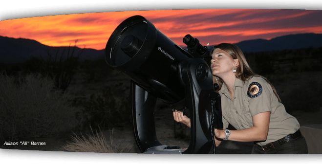 ASP Diversity Statement « Astronomical Society