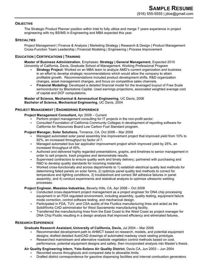 free resume builder download resume templates. healthcare resume ...