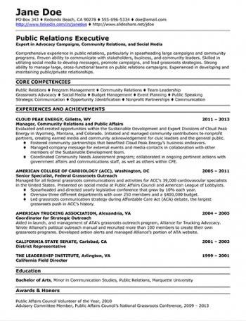 100+ Uark Optimal Resume - Pta Resume Examples Resume Cv Cover ...