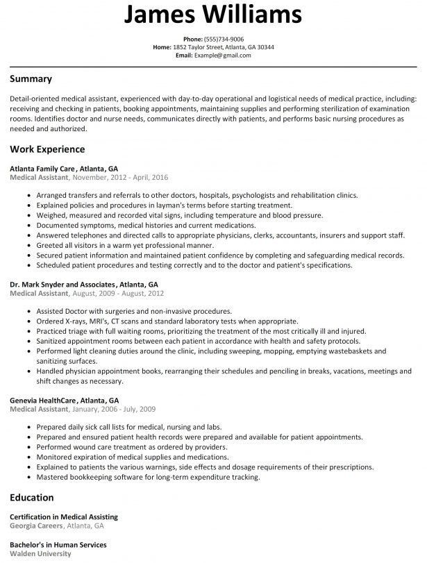 Resume : Comcast Sales Representative Block Letter Sample Example ...