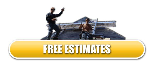 Roofing Estimate Maine - Local Maine Roofers Offering Free ...
