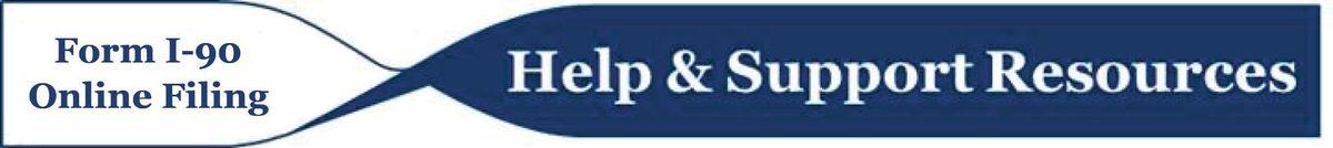 Free Change Of Address Form Online | Jobs.billybullock.us