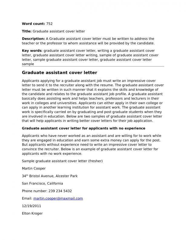 Resume : Rop La Puente Cover Letters Engineering Sample Resume For ...