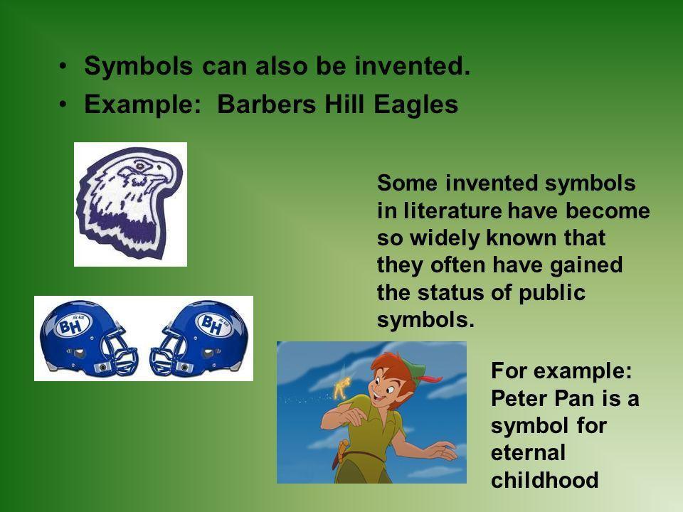 Symbolism. - ppt video online download