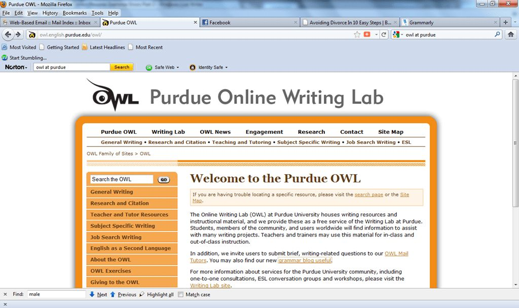 Resume Sample With References Grammar   Resume Maker: Create ...