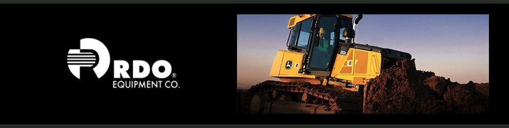 Parts Warehouse Specialist Jobs in Austin, TX - RDO Equipment Co.