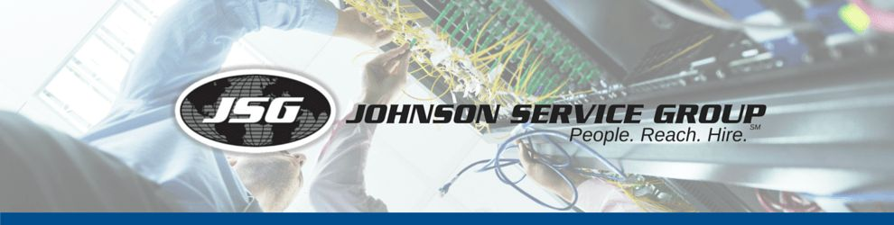 Software Process Control Engineer Jobs in Ecorse, MI - Johnson ...