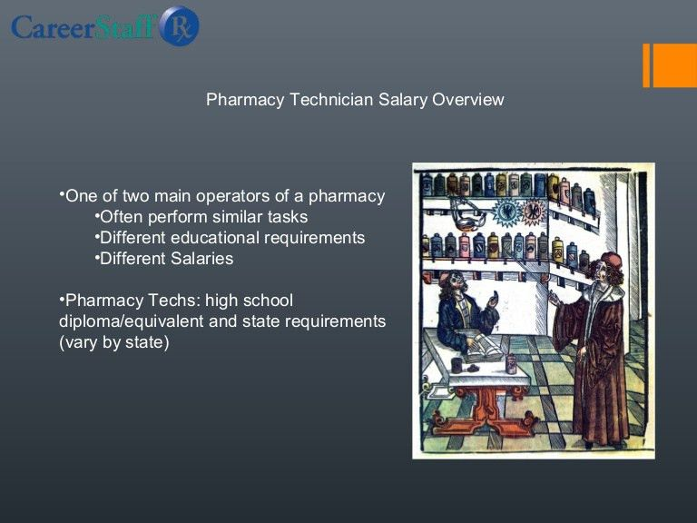 pharmacytechsalary-140722113610-phpapp01-thumbnail-4.jpg?cb=1406032019