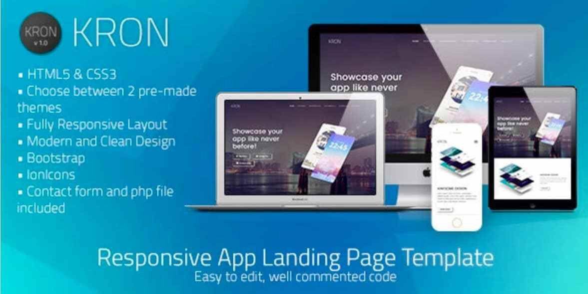 Polaroyd | Android Universal Photo App Template by fvimagination ...