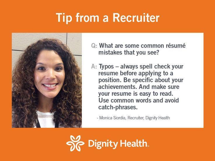 Resume Catch Phrases [Template.billybullock.us ]