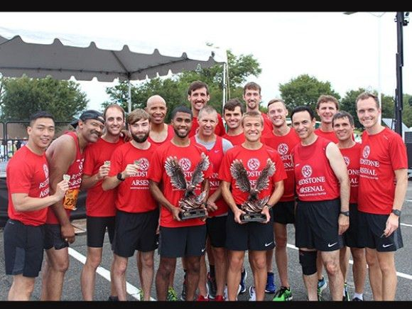 Ten Miler double repeat champions123_Resized.jpg