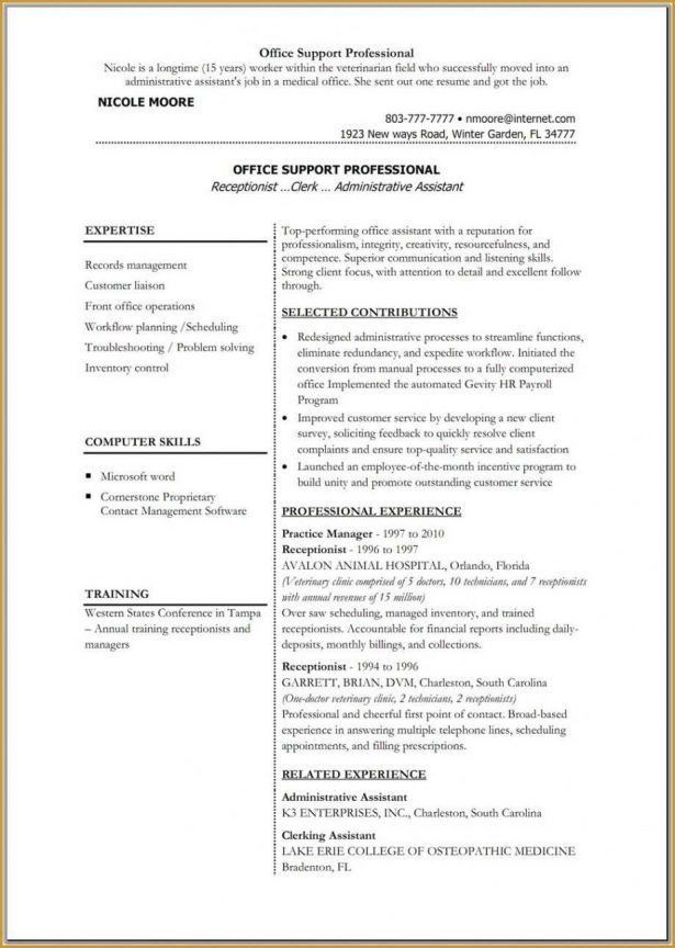 Resume : Sample Dental Assistant Resume Objectives Resume Office ...
