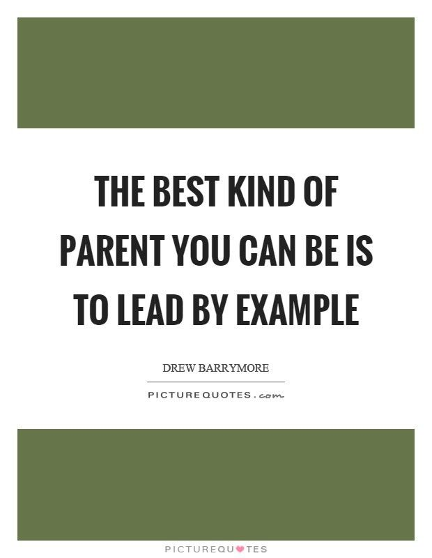 Lead Quotes | Lead Sayings | Lead Picture Quotes - Page 5