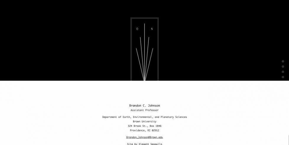 cover letter template google docs%0A Resume   Custodian Sample Resume Industrial Design Cover Letter My