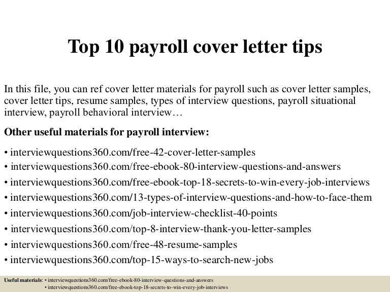 top10payrollcoverlettertips-150402085336-conversion-gate01-thumbnail-4.jpg?cb=1427964866