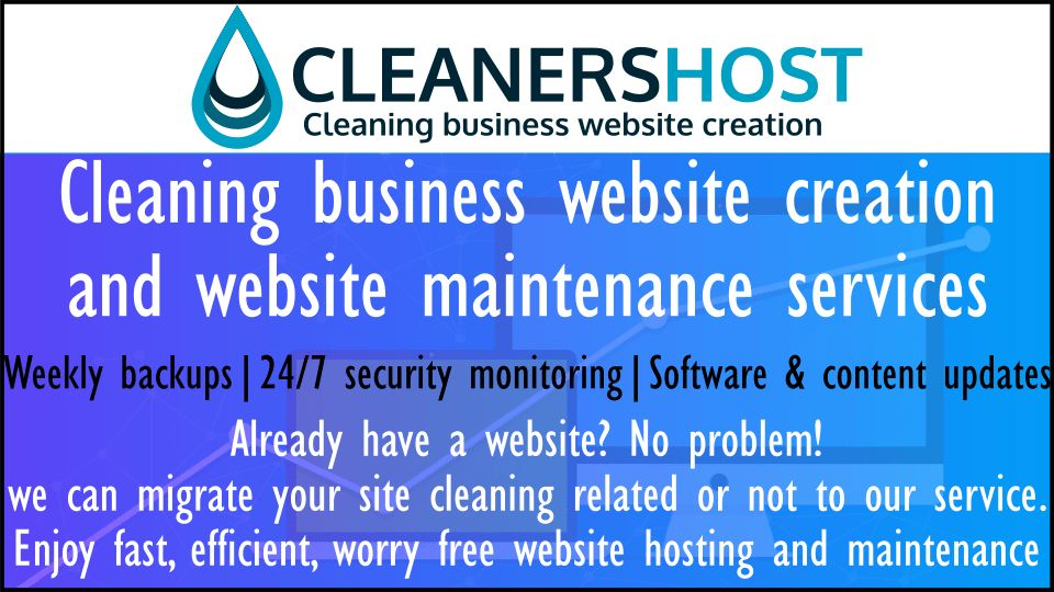 Window Cleaning Forums | UK's #1 Window Cleaners Forum