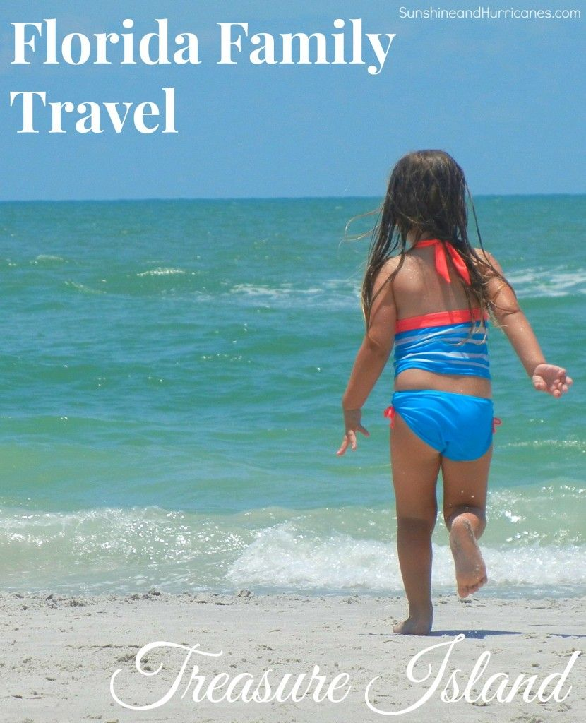 2c93405c6b627cab81b4c20b031afbe4 - best summer family vacations places to visit