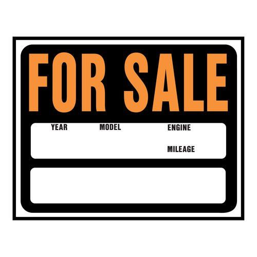 For Sale Sign | Free Download Clip Art | Free Clip Art | on ...