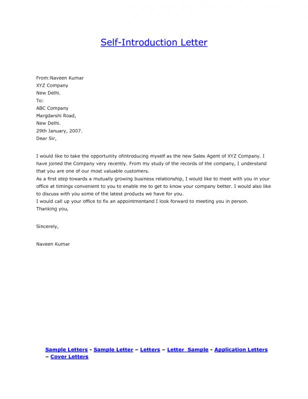 Curriculum Vitae : Best Online Cv Maker Model Resumes A Sample ...