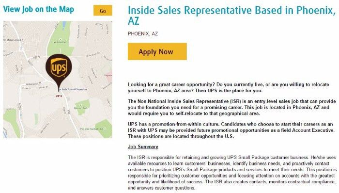 customer service job description resume resume sample format ...