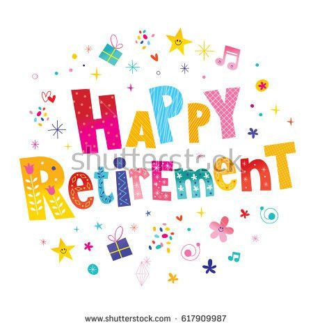 Happy Retirement Stock Images, Royalty-Free Images & Vectors ...