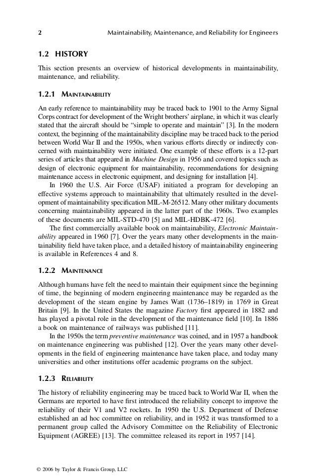 cover letter format narrative essay examples cover letter ...
