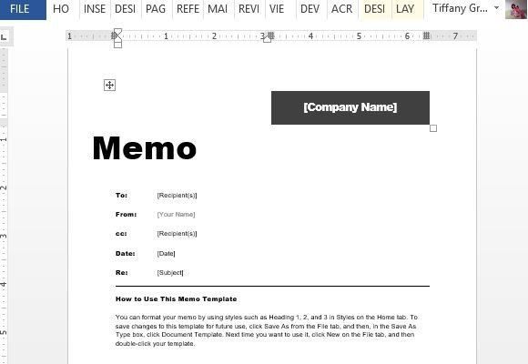 memo powerpoint presentation template diary book memo powerpoint ...