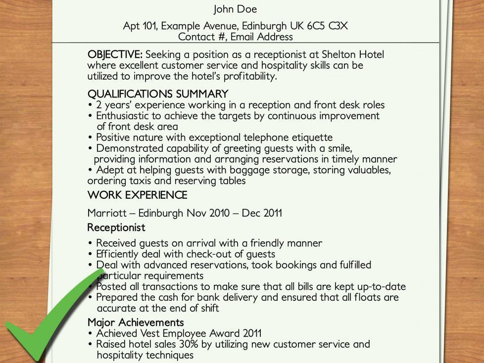 Curriculum Vitae : Cv Template Indesign Can Resumes Be 2 Pages ...