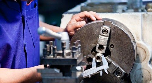 Mechanical Engineering Jobs & Vacancies | The Engineer