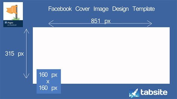 9+ Facebook PowerPoint Templates – Free Samples, Examples, Format ...