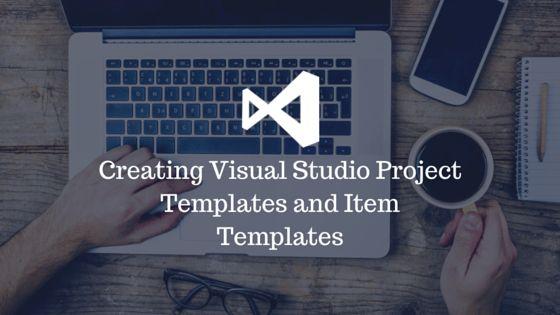Visual-Studio-Project-Templates.png