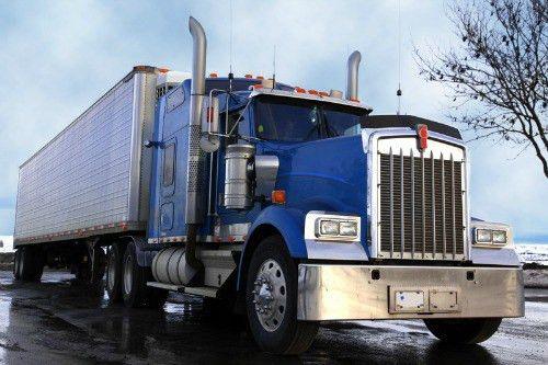 DOT Inspections | Call Truck Service