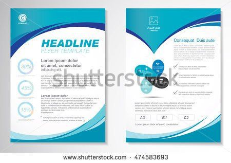 Page Layout Stock Images, Royalty-Free Images & Vectors | Shutterstock