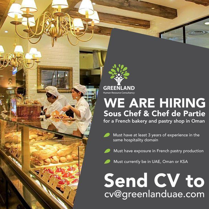 10 best Job Ads - Oman images on Pinterest | Job ads, Jobs jobs ...
