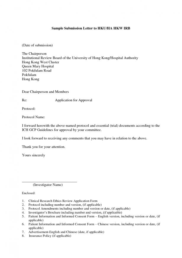 Curriculum Vitae : Cv Template Ideas Letter Music Accounting ...