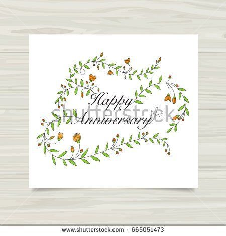 Anniversary Card Husband Stock Images, Royalty-Free Images ...