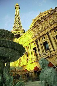 2cef51e793e5ba84c3701ea52d8cf087 - family summer vacations ideas best places to visit