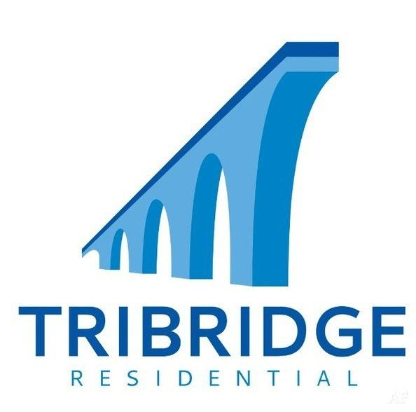 Leasing Consultant in Raleigh, North Carolina   Triangle Apartment ...