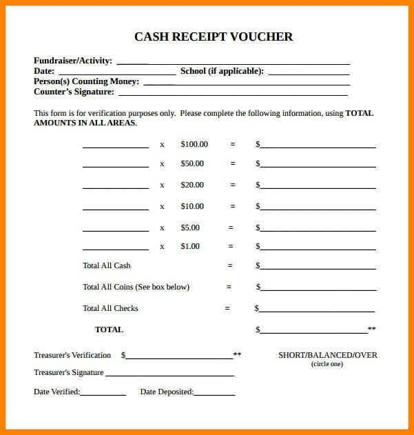 Payment slip template | cvlook04.billybullock.us (18-Oct-17 15:24:00)
