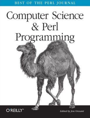 Head First Programming: A Learner's Guide to Programming Using the ...